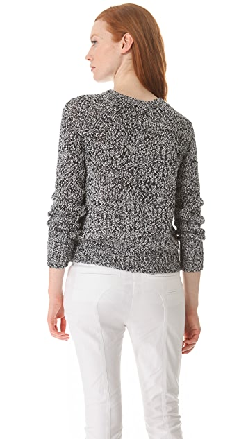 A.L.C. Lauren Sweater
