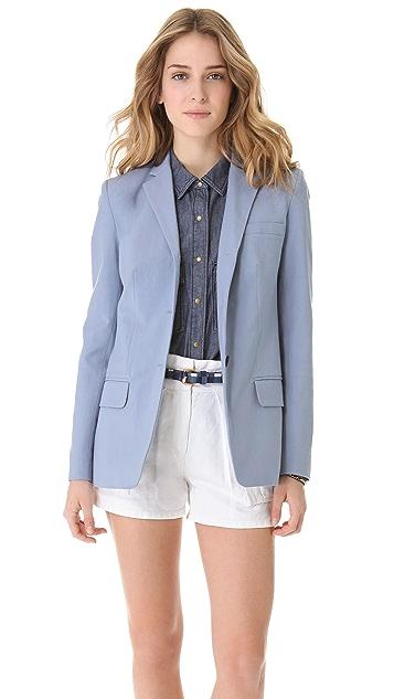 A.L.C. Toland Jacket