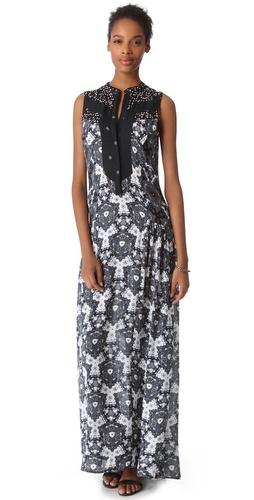 Amal alamuddin styles in giambattista valli couture for Giambattista valli wedding dress price