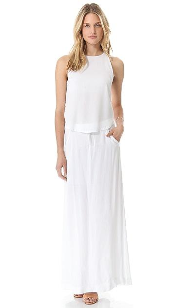 A.L.C. Rolston Dress
