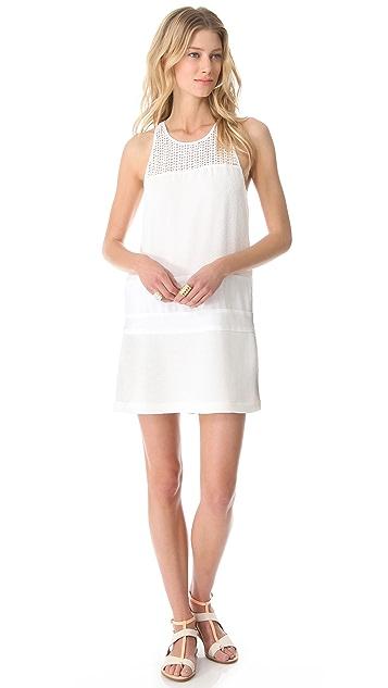A.L.C. Nola Dress