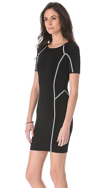 A.L.C. Evans Dress