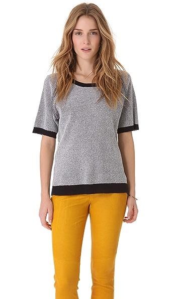 A.L.C. Haight Sweatshirt