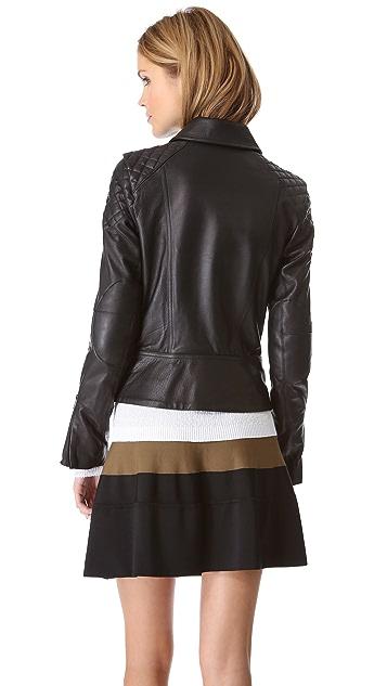 A.L.C. Tillberg Jacket