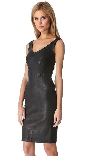 A.L.C. Parker Dress