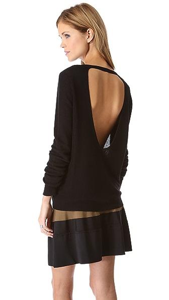 A.L.C. Davidson Sweater