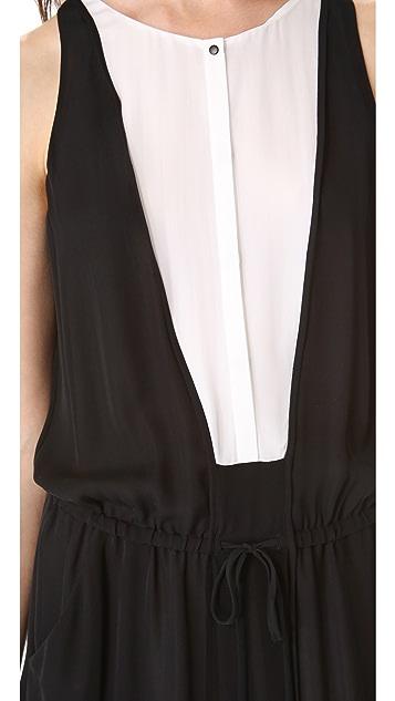 A.L.C. Solange Dress