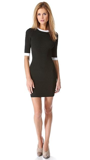 A.L.C. Aldridge Dress