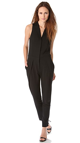 A.L.C. King Jumpsuit