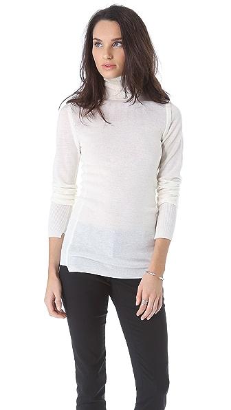 A.L.C. Nilson Sweater