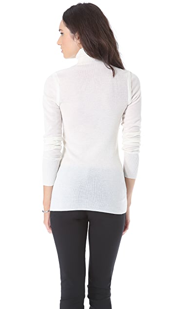A.L.C. Nilson Sweater