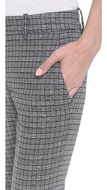 A.L.C. Lagence Pants