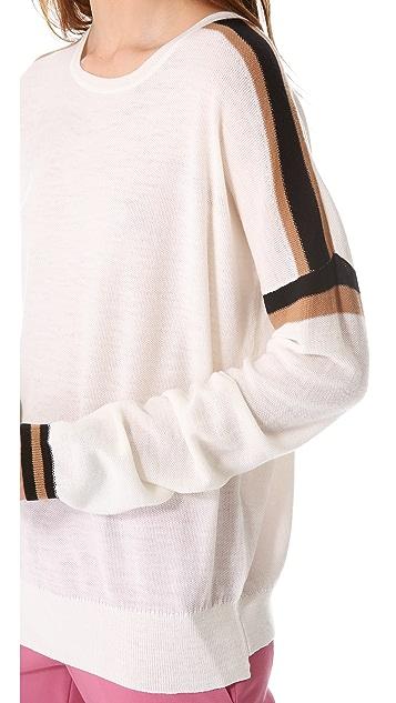 A.L.C. Lux Sweatershirt