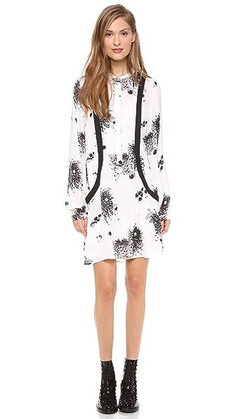 A.L.C. Caniluto Dress