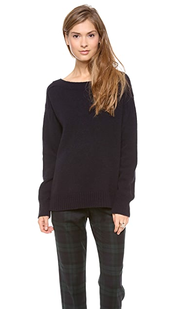 A.L.C. Arnaud Sweater