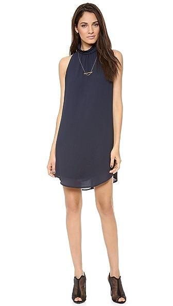 A.L.C. Knowlton Dress