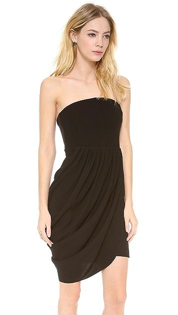 A.L.C. Parish Dress