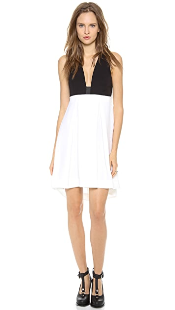 A.L.C. Marcus Dress