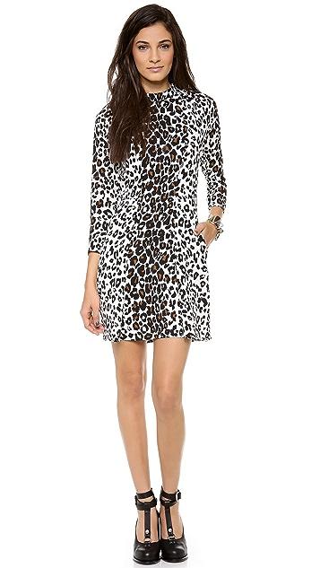A.L.C. Dow Dress