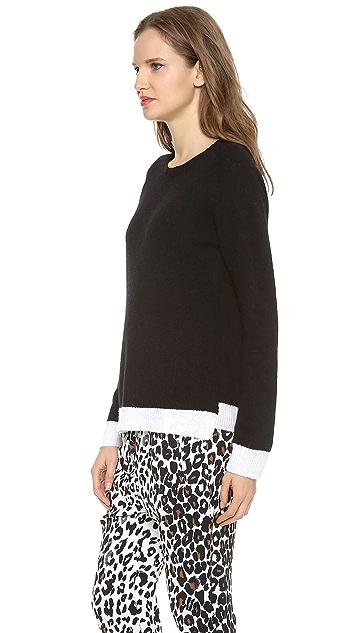 A.L.C. Alice Sweater