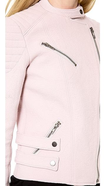 A.L.C. Malto Jacket