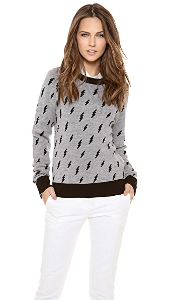 A.L.C. Castillo Sweater