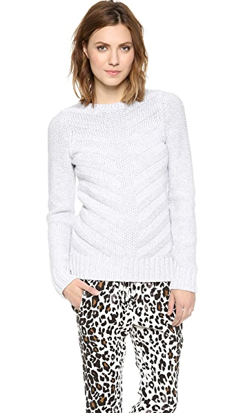 A.L.C. Harris Sweater