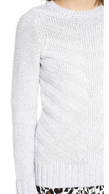 A.L.C. Harris Sweater