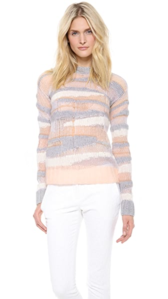 A.L.C. Layne Sweater