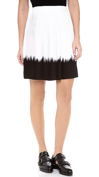 A.L.C. Bruce Skirt