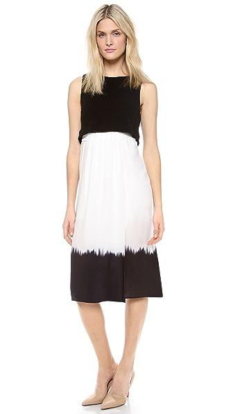 A.L.C. Davis Dress