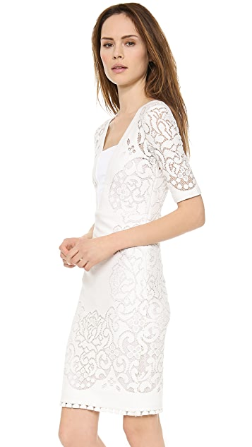 A.L.C. Lismore Dress