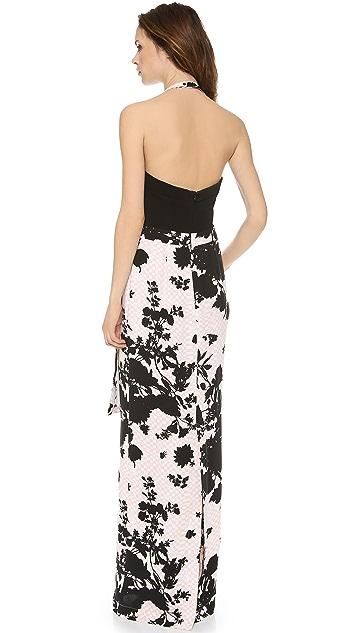 A.L.C. Halford Dress