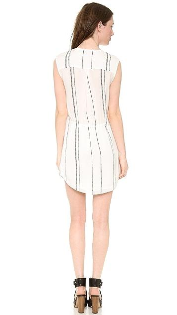 A.L.C. Kearny Dress