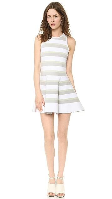 A.L.C. Huntington Dress
