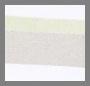 White/Mint