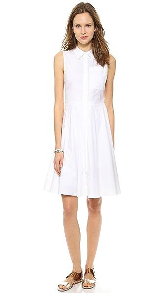 A.L.C. Lindsay Dress
