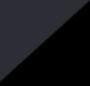 Navy/Black