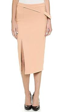 A.L.C. Paloma Skirt