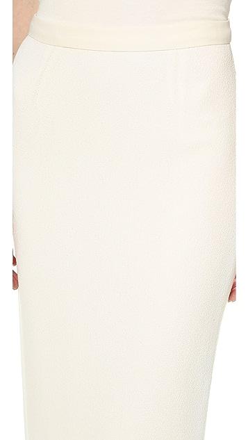 A.L.C. Thea Skirt