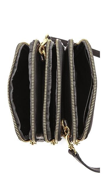 A.L.C. Paloma Cross Body Bag