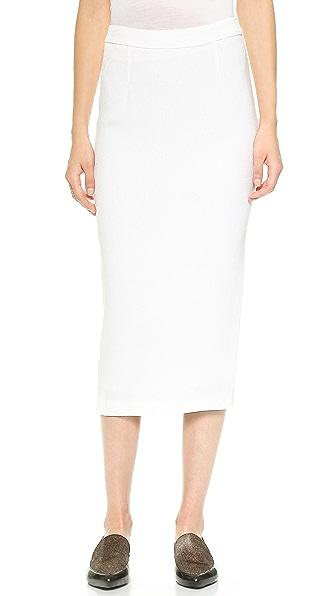 A.L.C. Jamie Skirt