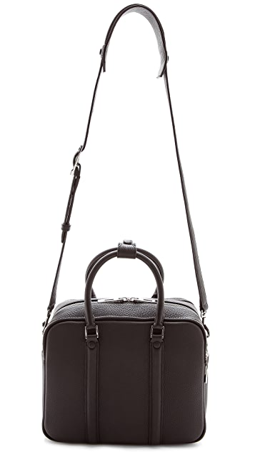 A.L.C. Louise Satchel Bag