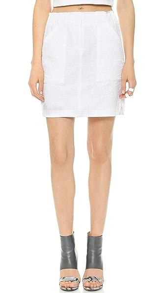 A.L.C. Alston Skirt