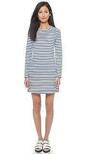 Alc Clothing Reviews A L C Fay Dress