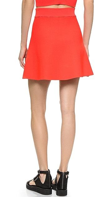 A.L.C. Keaton Skirt