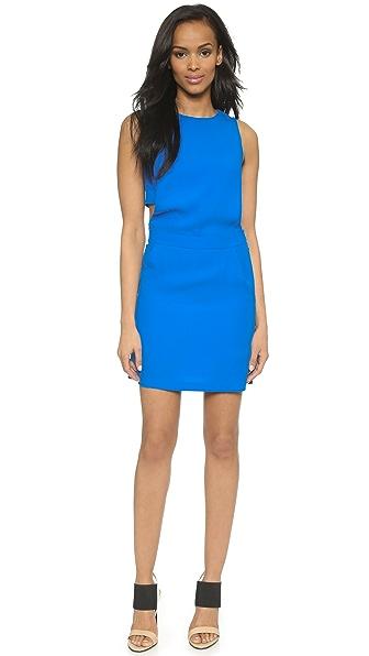 A.L.C. Jones Dress