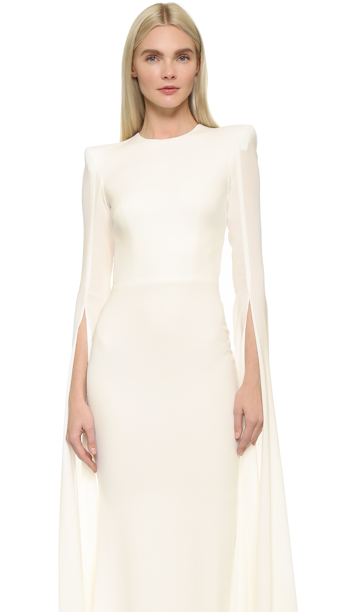 Alex Perry Courtney Gown | SHOPBOP