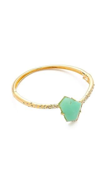 Alexis Bittar New Wave Small Bracelet