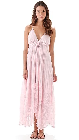 alice + olivia Adalyn Dress